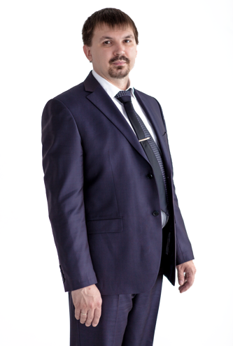 Адвокат Тараканов Дмитрий Александрович