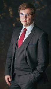 Адвокат Дементьев Никита Владимирович
