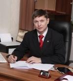 Адвокат Горюнов Сергей Анатольевич