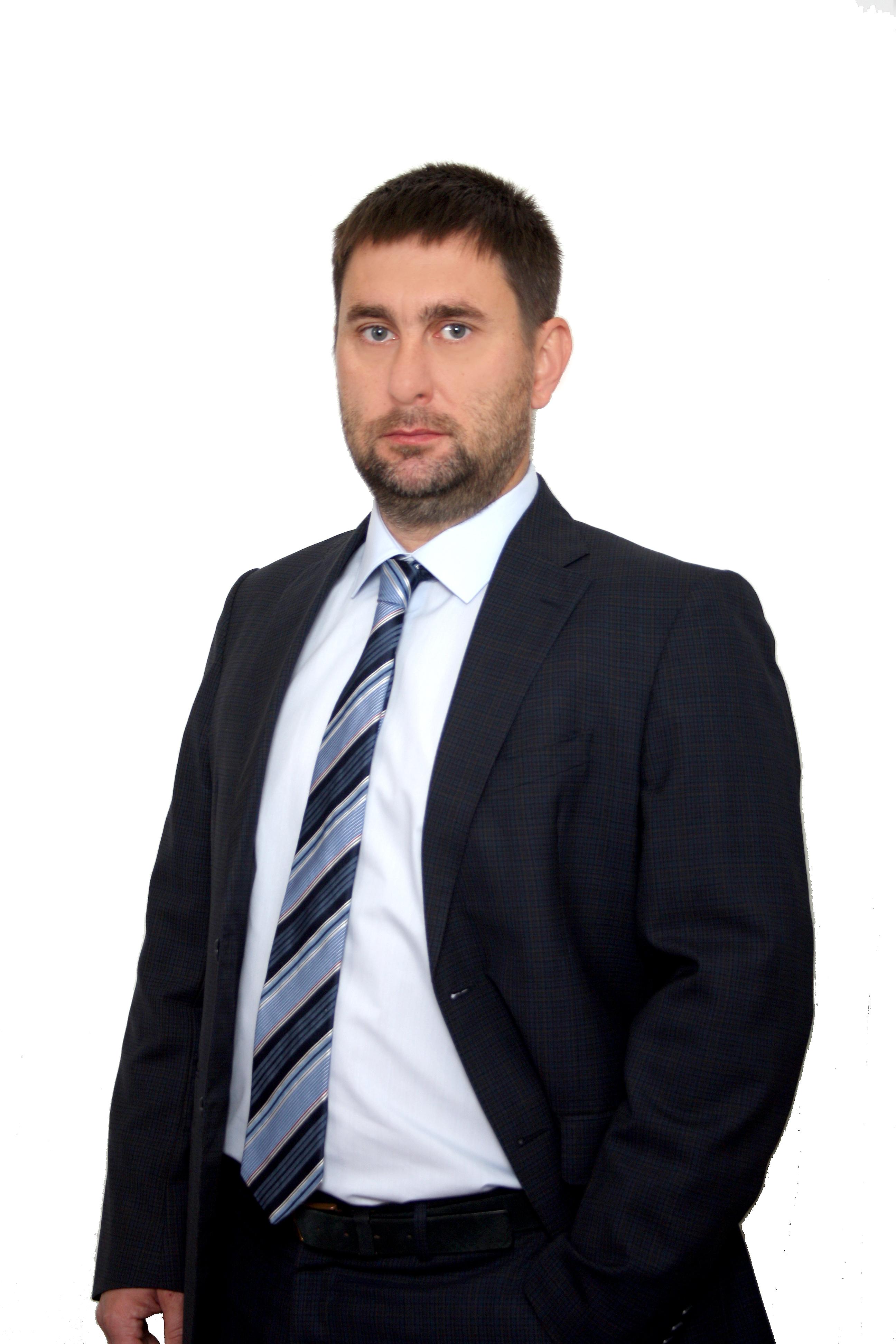 Адвокат Христовой Алексей Викторович